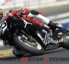 2011-infineon-sbk-michael-jordan-suzuki-report 1