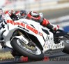 2011-infineon-sbk-michael-jordan-suzuki-report 2