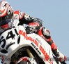 2011-infineon-sbk-michael-jordan-suzuki-report 4