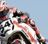 2011-infineon-sbk-michael-jordan-suzuki-report 4