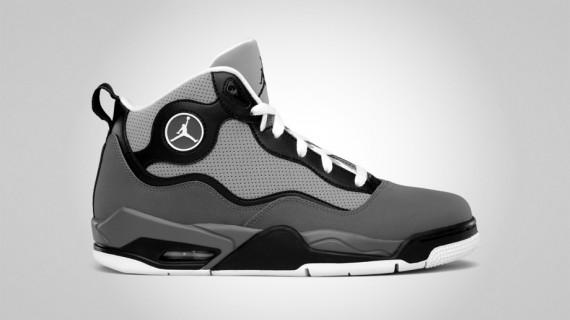 Jordans Schoenen Dames Sale