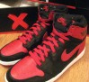 air-jordan-1-banned-02