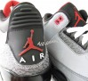 air-jordan-iii-stealth-new-photos-06