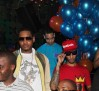 carmelo-anthony-birthday-2011-05