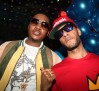 carmelo-anthony-birthday-2011-07