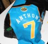 carmelo-anthony-birthday-2011-08