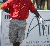 celebrity-feet-michael-jordan-celebrity-invitational-7