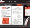 jordan-brand-future-sole-design-competition-04