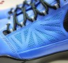 jordan-cp3-iv-royal-07