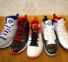 jordan-fly-wade-iD-samples-2