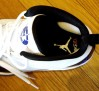 jordan-fly-wade-iD-samples-4