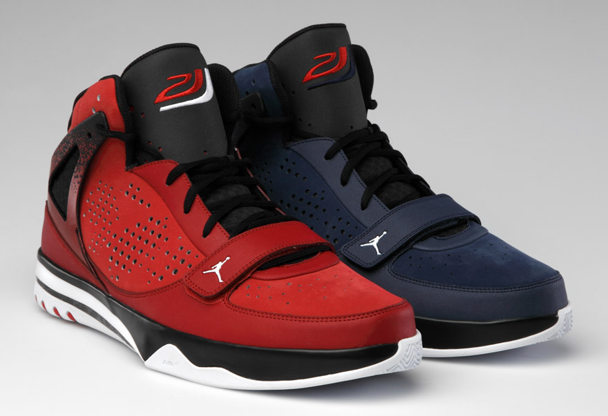 ... pink; jordan phase 23 hoops joe johnson pes air jordans release dates  more jordansdaily ...