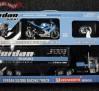 jordan-suzuki-bike-01