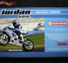 jordan-suzuki-bike-02