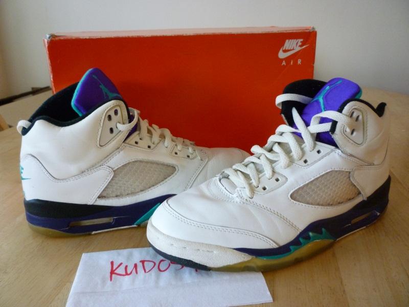 air jordan shoes 1990