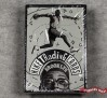 michael-jordan-nike-trading-cards-02