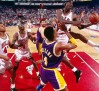 michael-jordans-top-playoff-moments-sports-illustrated-06
