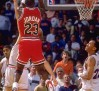 michael-jordans-top-playoff-moments-sports-illustrated-08