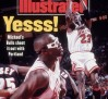 michael-jordans-top-playoff-moments-sports-illustrated-09