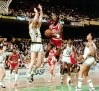 michael-jordans-top-playoff-moments-sports-illustrated-10