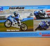michale-jordan-motorsports-suzuki-toy-bike-16