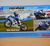 michale-jordan-motorsports-suzuki-toy-bike-16