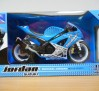 michale-jordan-motorsports-suzuki-toy-bike-17