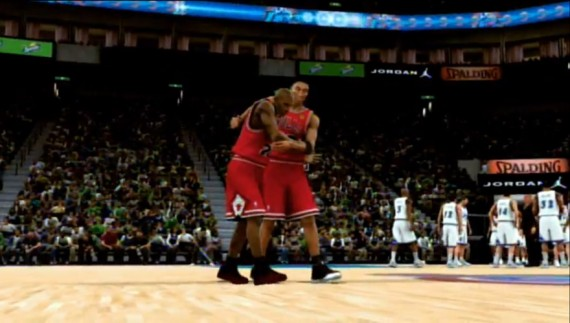 converse shoes nba 2k11 pc crack games