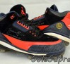 air-jordan-iii-andruw-jones-pe-08