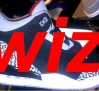 air-jordan-iii-black-cement-nubuck-sample-00