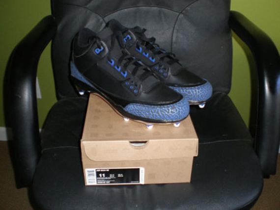 8f81b5918 Cleats Archives - Air Jordans