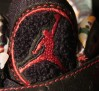 air-jordan-viii-womens-ostrich-sample-09