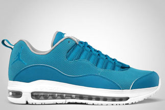 jb aug 2011 rd 08 Air Jordan Release Dates July to December 2011