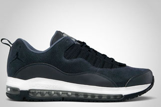 jb aug 2011 rd 09 Air Jordan Release Dates July to December 2011