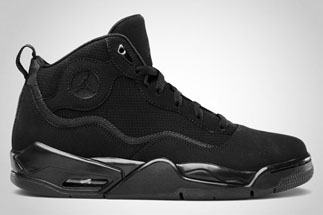 jb aug 2011 rd 11 Air Jordan Release Dates July to December 2011