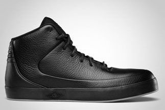 jb aug 2011 rd 13 Air Jordan Release Dates July to December 2011