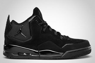 jb aug 2011 rd 14 Air Jordan Release Dates July to December 2011