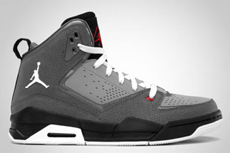jb aug 2011 rd 15 Air Jordan Release Dates July to December 2011