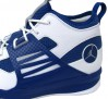 jordan-cp3-advance-white-blue-3