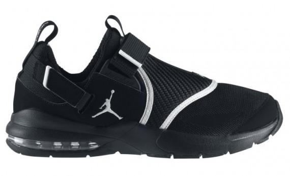 ... Jordan Trunner 11 LX Archives - Air Jordans 287c008d9