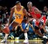 jordan-wins-first-nba-championship-04