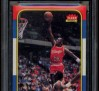 michael-jordan-rookie-card-fleer-