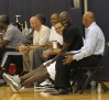 michael-jordan-wearing-cool-grey-xi-00
