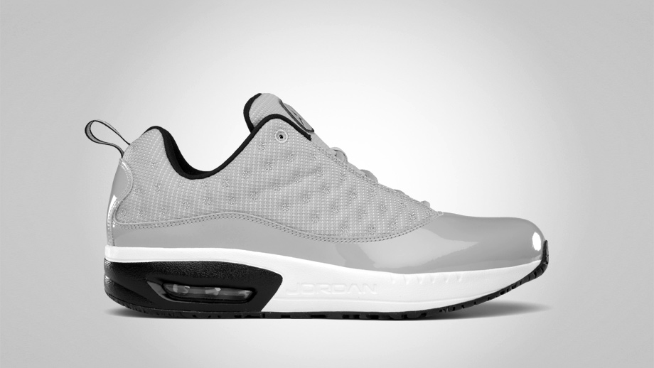 The Air Jordan V  Wolf Grey  dropped back in May 2011 and was a huge hit  with Jordan Brand now trying to replicate that success with the Jordan CMFT  VIZ AIR ... e14684b23