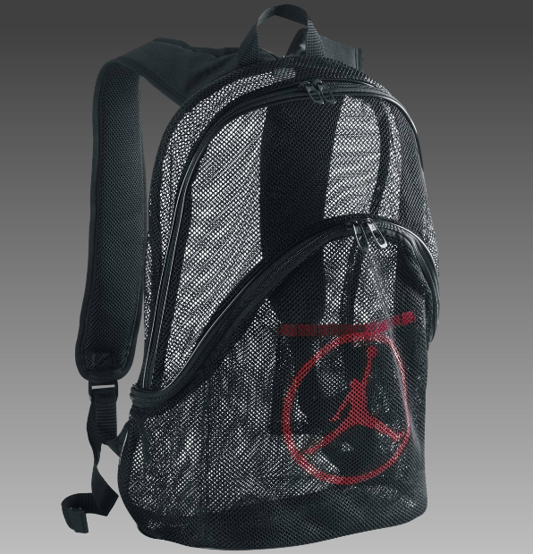 a451b595c059 Backpack Archives - Air Jordans