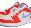 air-jordan-1-alpha-low-white-red-blue-id4shoes-02