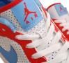 air-jordan-1-alpha-low-white-red-blue-id4shoes-05