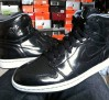 air-jordan-1-black-patent-sample-02