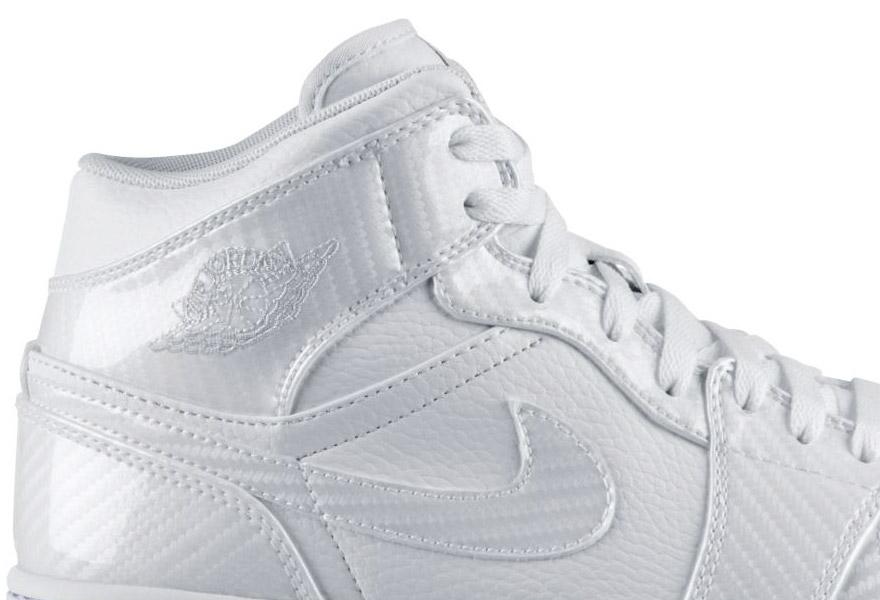 air jordan shoes plane white