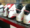 air-jordan-og-display-10